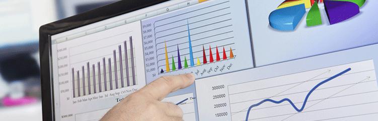 Accompagnement financier et comptable
