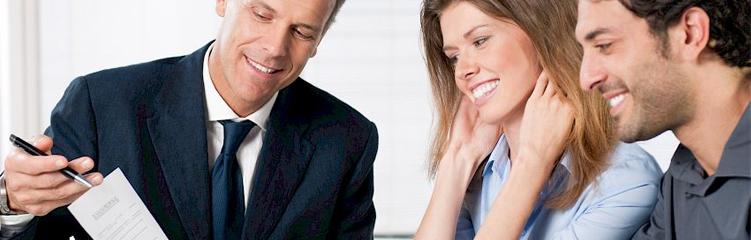 Externatlisation des fonctions comptables